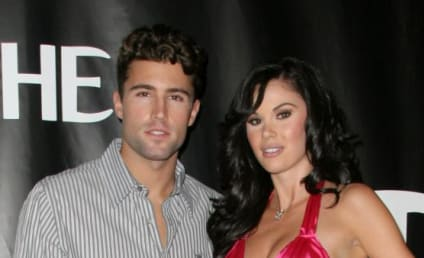 Kellie Hanson Has Won a Date with Brody Jenner!