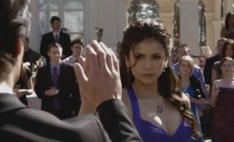 The Vampire Diaries Spoilers: A Season 3 Primer