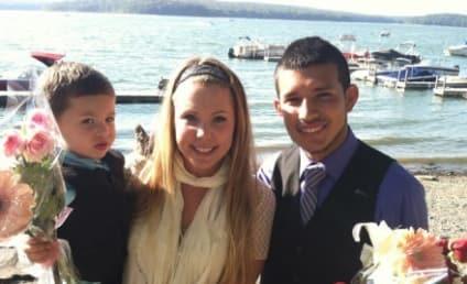Kailyn Lowry: Pregnant Again!