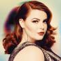 Tess Holliday Posts Nude Pregnancy Selfie, Slams Fat-Shamers