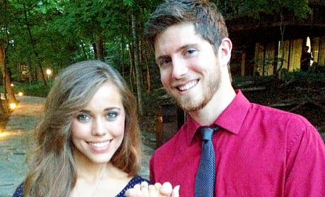 19 Kids and Counting Season 15 Episode 14 Recap: Jessa and Ben Seewald Honeymoon Edition!
