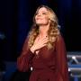 LeAnn Rimes: Breast Implants Photo