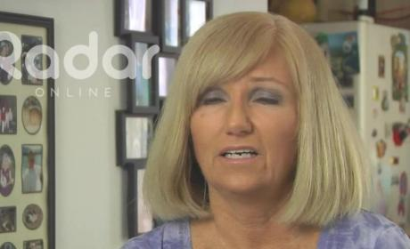 Kendra Wilkinson's Mom Interview