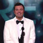 Seth MacFarlane to Host Academy Awards