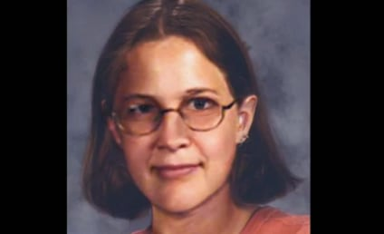 Connie McCallister Found Alive in Mexico; Wisconsin Woman Missing Since 2004