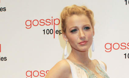 Gossip Girl Fashion Face-Off: Blake Lively vs. Leighton Meester
