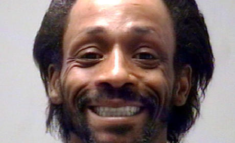 Katt Williams Arrested Following Tractor Attack