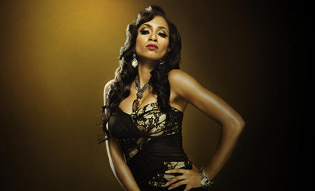 Karlie Redd's Age: Mystery Consumes Love & Hip Hop Atlanta Fans, Co-Stars