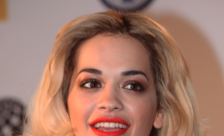 "Rita Ora Cheated on Rob Kardashian With ""20 Dudes,"" Reality Star Claims"