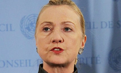 Hillary Clinton 2016 Buzz Builds, But Will She Run?