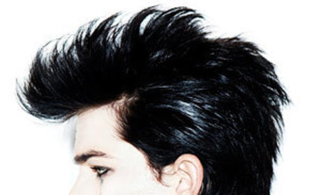 2009 Rewind: Adam Lambert on Idol, Sexuality, True Blood and More!