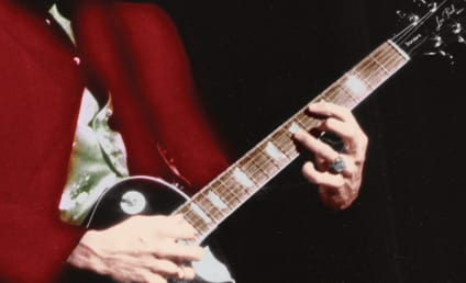 Bob Welch, Former Fleetwood Mac Member, Commits Suicide