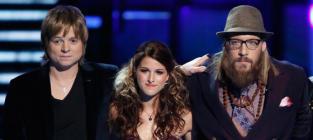 The Voice Results: Season 3 Winner Revealed!