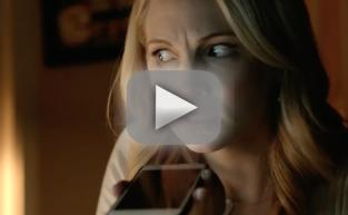 The Vampire Diaries Season 8 Promo: The Beginning of the End