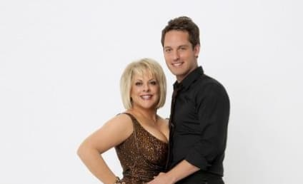 Dancing With the Stars Results: Who's Outta Here?