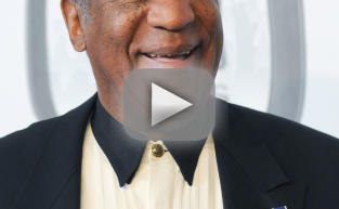 Bill Cosby: More Details About His Sordid Past Revealed