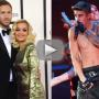Rita Ora and Calvin Harris Break Up; Justin Bieber to Blame?!
