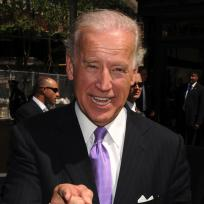 Joe Biden Photo