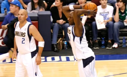 Lamar Odom: Returning to the Mavs Tonight!!!