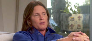 Kardashian Kids to Bruce Jenner: DON'T Do Reality TV!