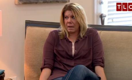 Sister Wives Trailer: Betrayal. Tears. Rage. Catfishing.