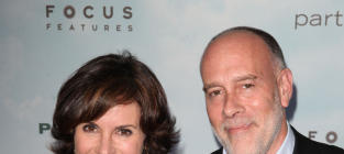 Elizabeth Vargas and Marc Cohn to Divorce: Report