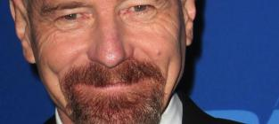 Bryan Cranston Cast as Lex Luthor in Man of Steel Sequel?