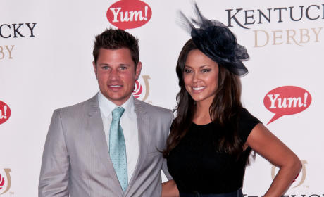 Nick Lachey and Vanessa Minnillo to Appear on Hawaii Five-O