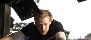 Johnny Lewis, Former Sons of Anarchy Star, Found Dead at Strange Crime Scene
