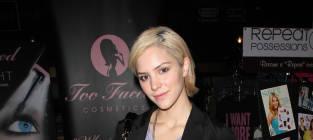 Celebrity Hair Affair: Katharine McPhee