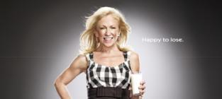 Helen Phillips Has Got Milk