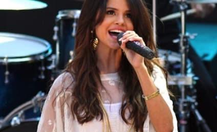 Selena Gomez Miscarriage Story: A Step Too Far?