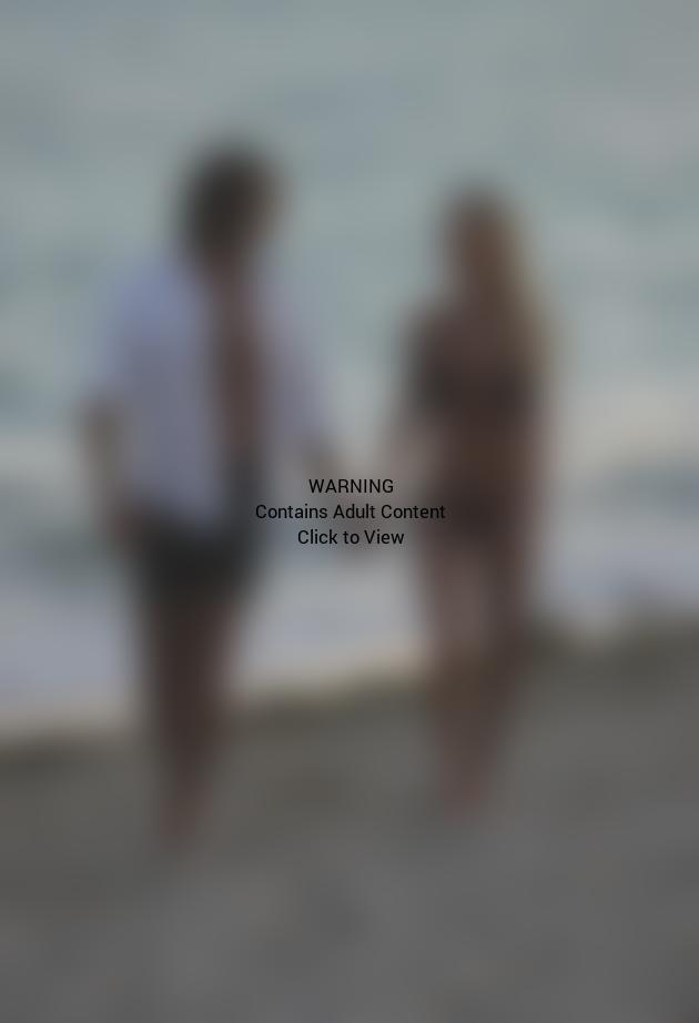 Shauna Sand, Romain Chavent
