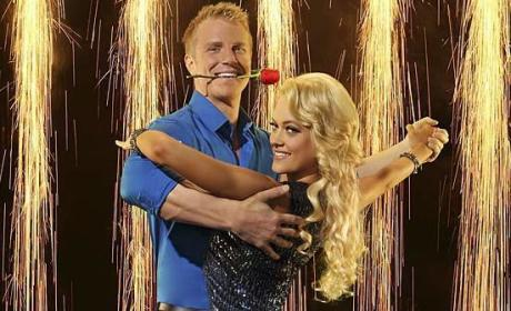 DWTS Season 16: Who do you want to win?