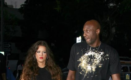 Khloe Kardashian: The Heartbreaking Reason Why She Finally Filed For Divorce From Lamar Odom