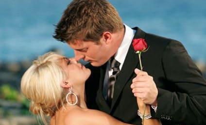 Shayne Lamas Dumps Matt Grant, Calls Off Wedding