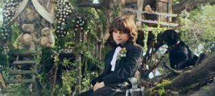 "Nationwide Defends ""Dead Kid"" Super Bowl Ad: All About Awareness!"