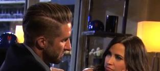 Kaitlyn Bristowe, Shawn Booth Talk Wedding Plans!