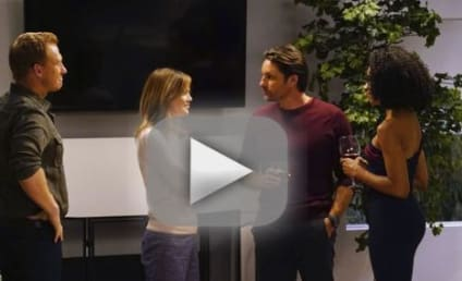 Watch Grey's Anatomy Online: Check Out Season 13 Episode 2