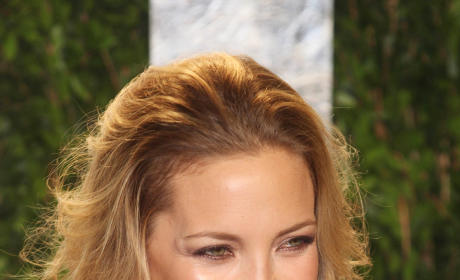 Celebrity Hair Affair: Kate Hudson