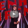 American Idol Top 5 Performance Recap: At Your Request