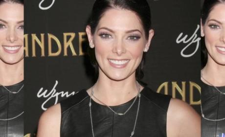 Ashley Greene Sued Over Condo Fire