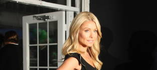 Kelly Ripa Co-Host to Be Announced September 4