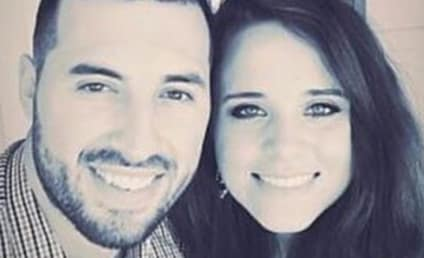Counting On Season 3 Episode 4 Recap: Jeremy Vuolo's Massive Bed