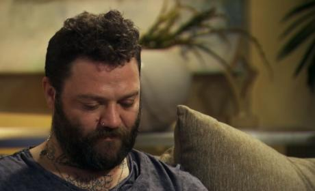 Bam Margera's Parents: We're Afraid of Him When He's Drunk!