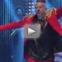 "Macklemore & Ryan Lewis Perform ""Thrift Shop"" on SNL: Watch Now!"