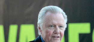 "Jon Voight Defends Jane Pitt, Anti-Gay Marriage Letter: ""Good for Her!"""