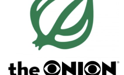 The Onion Signs Development Deal With CBS