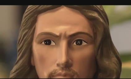 Fox Rejects Super Bowl Ad for Jesus Hates Obama Website