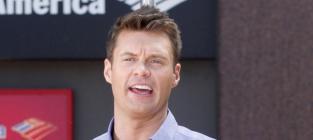 Shana Wall: Ryan Seacrest is Not Gay!